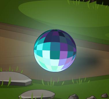 DiscoBall-een.png