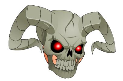 DoomBringerSkull.png