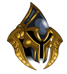 DoomlightHighlordHelm.png