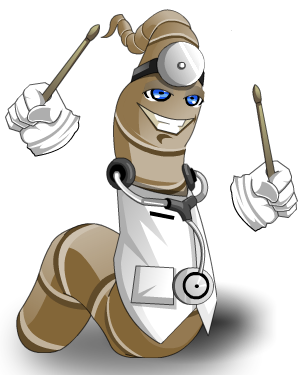 DrWormPet.png