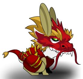 DragonBunny.png