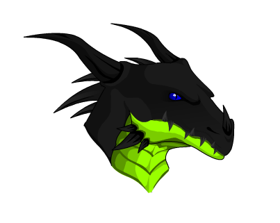 DragonMorphHelm.png