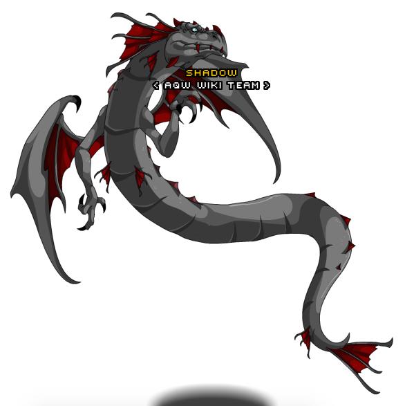 DragonPhantasm.png