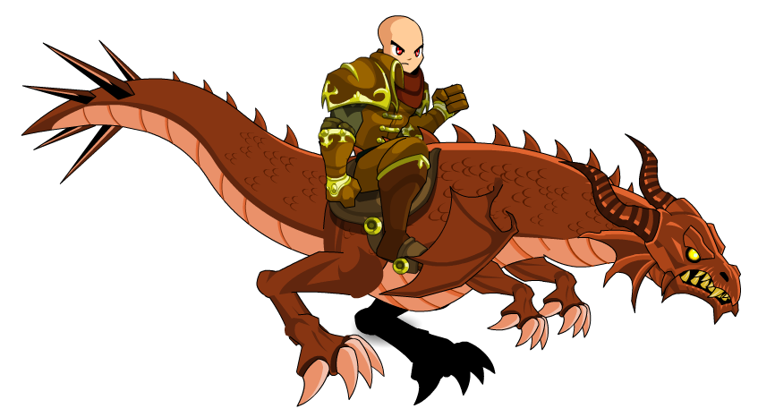 DragonRiderMale.png