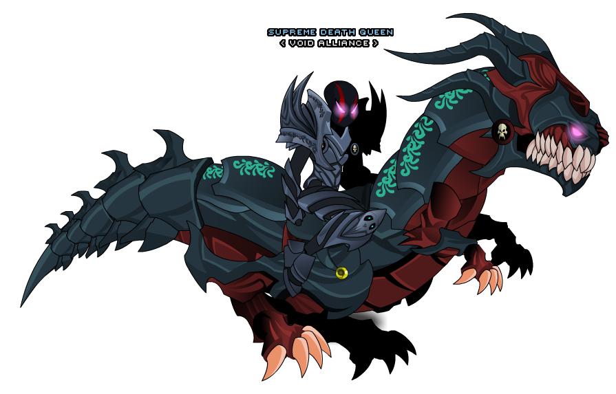 DragonFiendRiderFemale.png