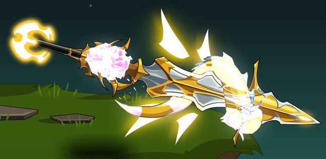 Dragonflight'sReachNewA.png