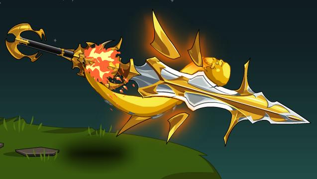 Dragonflight'sReachOlderA.png