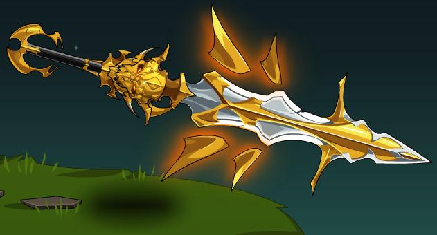 Dragonflight'sReachOlderN.png