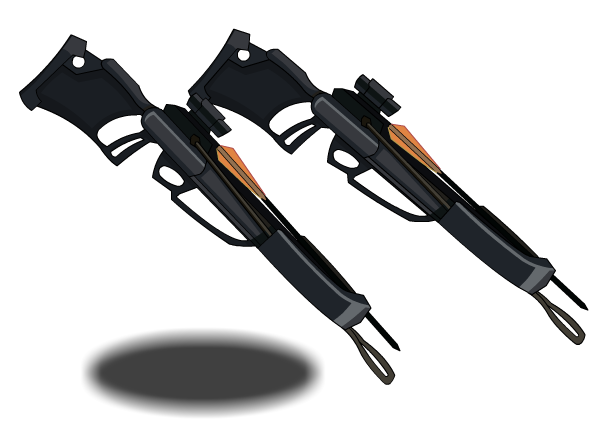 DreadCrossbows.png