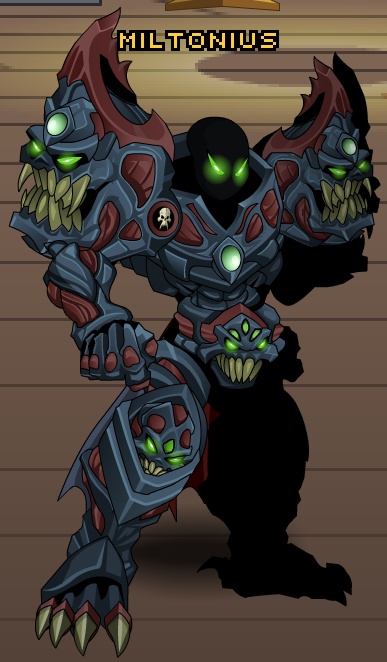 DreadfiendofNulgath.png
