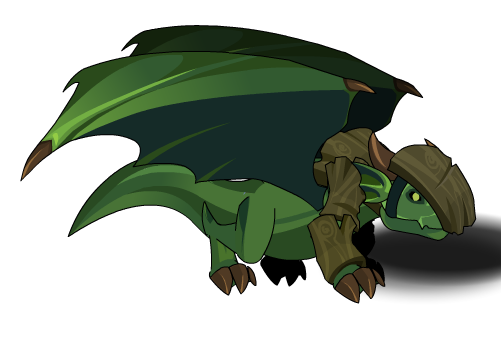 Druid'sDragon.png