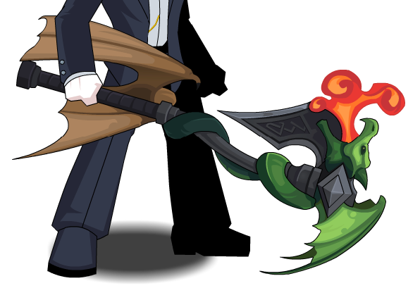 DruidicDefenseStaff.png