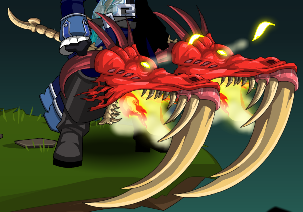 DualFlamingDragonScythes.png