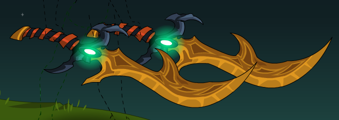 DuelAssassinofNulgath.png