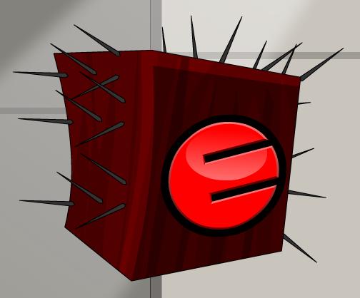 EbilCreeperHelm.png
