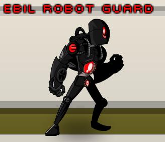 EbilRobotGuard.png