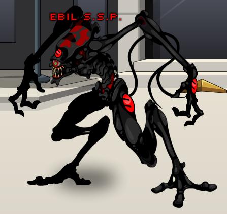 EbilSSP.png
