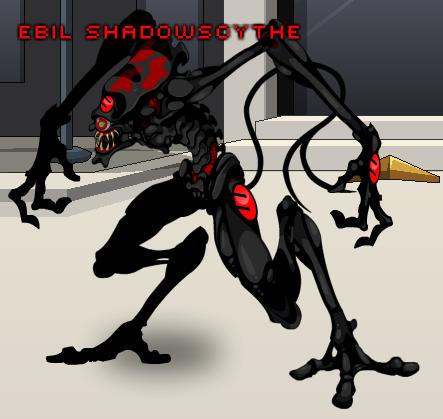 EbilShadowscythe.png