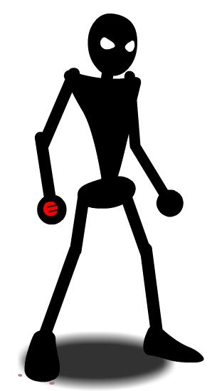 EbilCorpStandardPlayerF.png