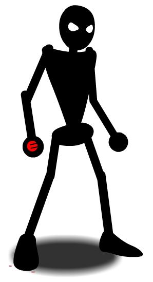 EbilCorpStandardPlayerM.png