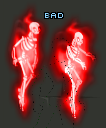 EctoMinionsCape.png