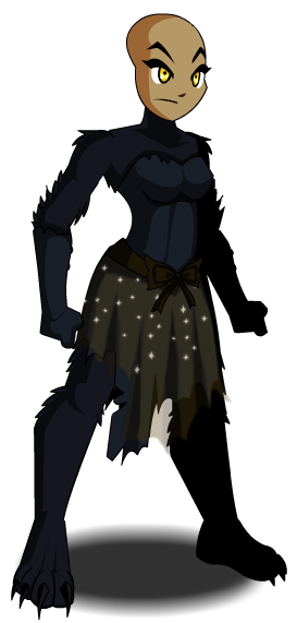 ElegantWerewolfArmorF.png