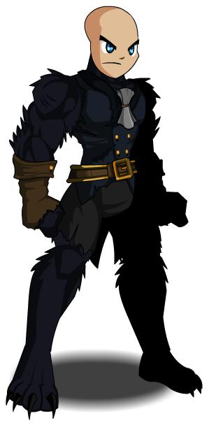 ElegantWerewolfArmorM.png