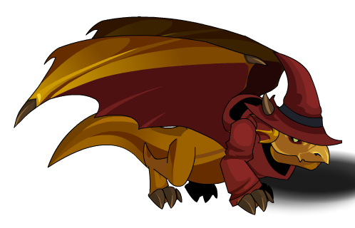 Elemental'sDragon.png