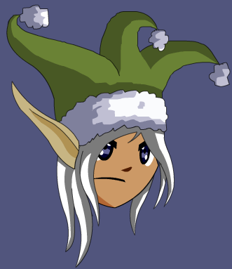 ElfHat.png