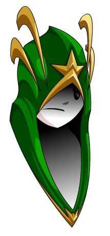 EmeraldGloryHood.png