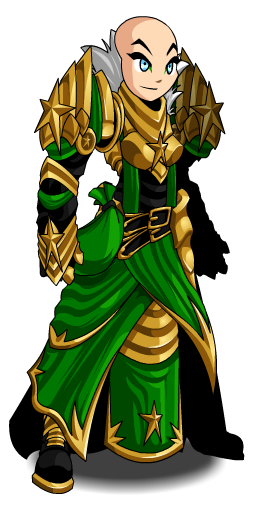 EmeraldGloryMageF.png