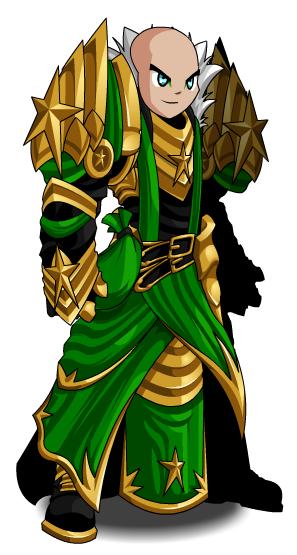 EmeraldGloryMageM.png