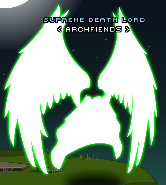 EmeraldHawkTail.png