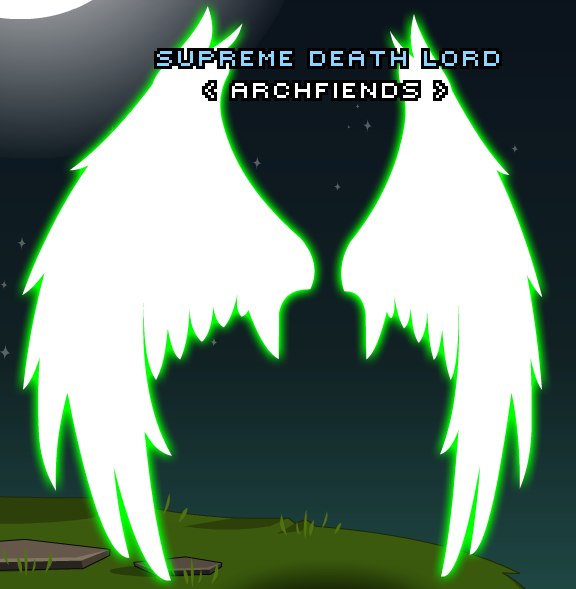 EmeraldHawkWings.png