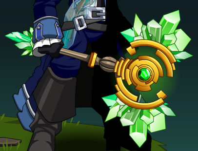 EmeraldiumAxe.png