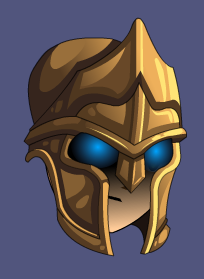 EternalWarriorHelm.png