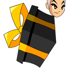 EvergreenCapeShapedGiftbox.png