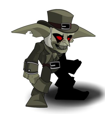 Evilchaun.png