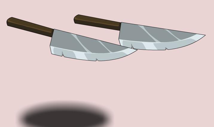 EvolvedButcherKnife.png