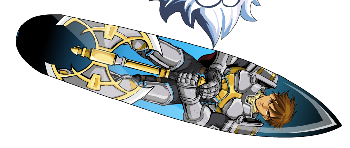 ExclusiveArtixSurfboard.png