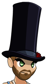 ExtraTallTopHat.png