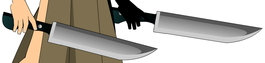 Face-SlicingKnife.png