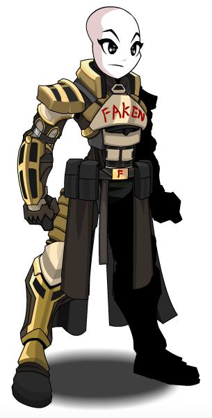 FakenF.png