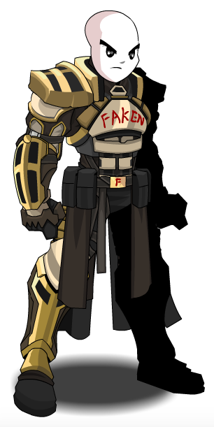 FakenM.png