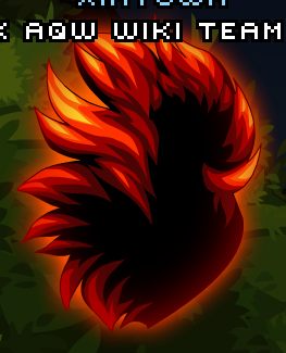 FireFoxCape.png