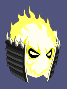 FlamingHead.png