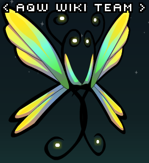 FlightofFae.png