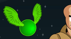 FlyingAgitatedOrb.png