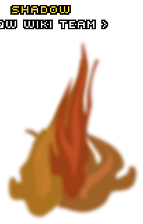 ForestFireFlames.png