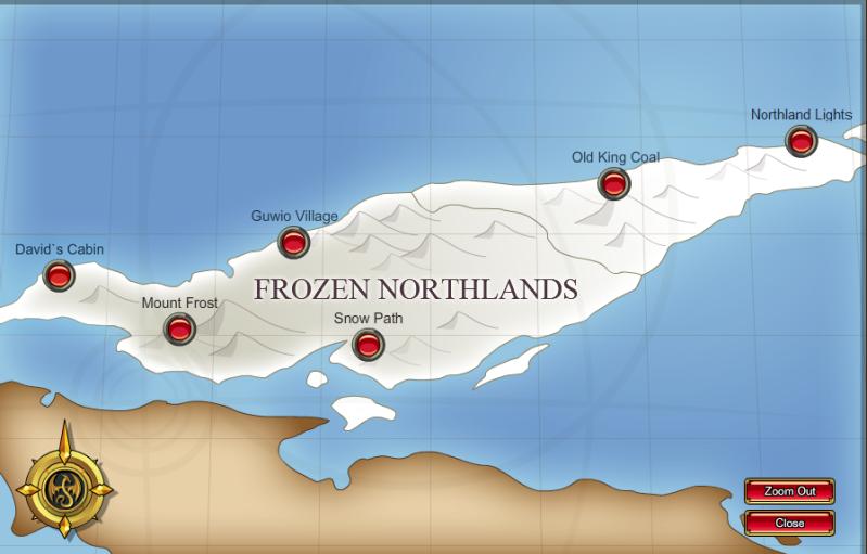 FrozenNorthlandsOld.png